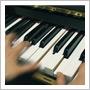 img_clasic_piano