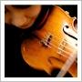img_violin