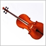 img_cello