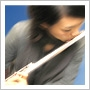 img_flute
