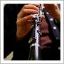 img_clarinet