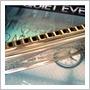img_harmonica
