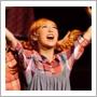 img_musical