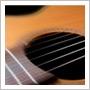 img_classic_guitar
